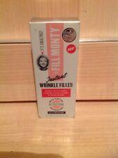 SOAP & Glory il riempimento Monty Instant Filler Antirughe - 12 ML