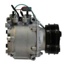 AC A/C Compressor & Clutch for Honda Civic L4 1.6L 1996 1997 1998 1999 2000