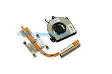 448336-001 438528-001 HP FAN AND HEATSINK COMPAQ PRESARIO C700 (GRD A) (CC21)