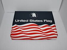 3' x 5' American Flag United States Tough-Tex U.S.A. Annin New Polyester