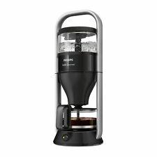 Philips HD 5408/60 Cafe Gourmet Filterkaffeemaschine Kaffeeautomat 1300 Watt