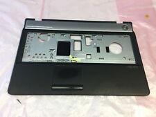 "Asus N61V N61VG 16"" Laptop Palmrest Touchpad 13N0-FMA0511 13GNWF1AP031-1 G170"