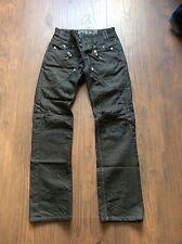Police men's jeans