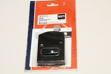 Manfrotto 3270 Low profile quick release adaptor - Mint in package - Bogen