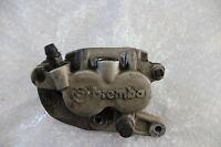 KTM 620 LC4 Brembo Bremssattel Bremszangen Bremse Brake Caliper Vorne #R5530