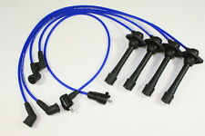 NGK Ignition Lead Set RC-DHN802 fits Daihatsu Feroza Hard Top 1.6 i 16V