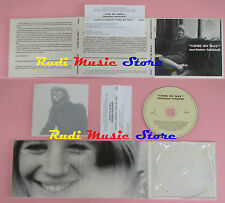 CD MARIANNE FAITHFULL Come my way 2006 russia DIGIPACK DECCA LR104(Xs8)lp mc dvd