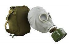 RUSSIA Military Memorabilia GAS MASK (BEP001094)