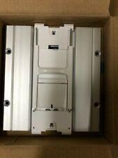 New Leviton Awsmt-Eaw Wall Box Dimmers