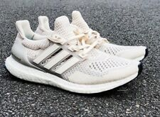 1f3cb78366c6 Adidas Ultra BOOST 1.0 Cream White - Size 9.5 - BB7802 Undefeated Hypebeast  4d