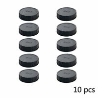 10pcs Rear lens cap cover for Contax Yashica CY C/Y mount lens Wholesale lots