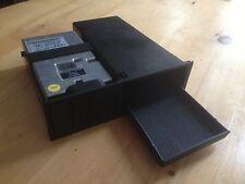 audi a4 s4 b8 2009-2012 Ipod dock receiverAMI MUSIC MMI USB INTERFACE 8t0035785a