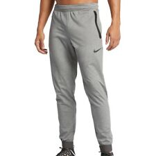 £79.95 NIKE DRY MEN'S  TRAINING  TROUSERS  Tracksuit Bottoms SIZE  XL  NIKE TOWN