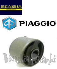 2727785 - SILENT BLOCK MOTORE PIAGGIO 125 HEXAGON 2T - LX LXT - SKIPPER LX