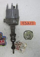 CAPRI COUGAR LTD MARQUIS MUSTANG THUNDERBIRD DISTRIBUTOR E6SE-12127-DA USED OEM