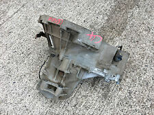 MG TF MGTF MGF - 1.8 135 160 VVC - C4BP LE500 GEARBOX *HARDLY USED*