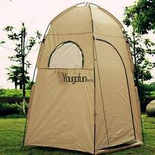 Portable Pop UP  Beach  Camping Fishing Bathing Shower Toilet Changing Tent Room