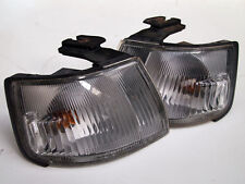 Mazda Bongo/Ford Freda Pair front Indicator lights