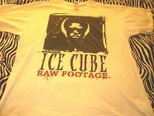 Ice Cube Shirt ( Used Size XL ) Very Good Condition!!!