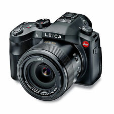 Leica Photographica