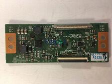 6871L-3203C TCON BOARD FOR BUSH DLED32165HD (6870C-0442B)