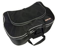 Bag for BMW K1600GT K1600GTL R1200RT (bag in the top case)