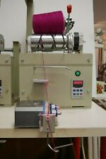 Industrial Yarn/Thread Coning Machine
