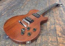 Guitares, basses et accessoires Gibson 4/4