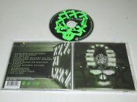 Sido – 30-11-80 / Urban – 0602537531493 CD Album