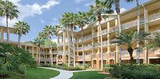Luxury Disney Wyndham Cypress Palms 2 BR Condo Rental January 20-25 (5 Nights)