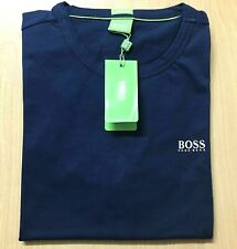 Hugo Boss Crew Neck Short Sleeve Classic Cotton T-shirt