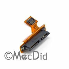 "Cable graveur MacBook A1278 Late 2008 13"" Alu NON PRO SuperDrive Flex 821-0764-A"