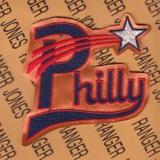 PHILADELPHIA STARS NEGRO LEAGUES Professional Baseball 3 inch patch