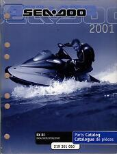 vintage snowmobiles and sportscards ebay stores rh ebay com