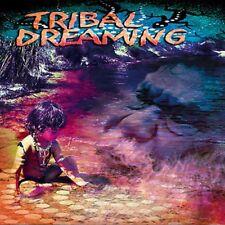 TRIBAL DREAMING -   CD
