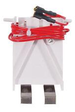 Ice Thickness Probe fits Manitowoc 7620613 ice machine maker 23509