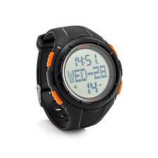 SCRUFFS Fitness Activity Tracker Watch Timer Calories Pedometer / Steps Counter
