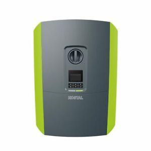 KOSTAL Plenticore plus 5.5 Solar Wechselrichter NEU OVP!