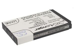 Battery for CAT B25 UP073450AL 1450mAh NEW