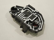 Seat Leon 6L NS Left Outer Rear Tail Light Bulb Holder New Genuine 1M6945257