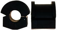 Suspension Stabilizer Bar Bushing Kit Rear ACDelco Pro 45G1688