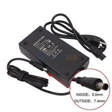 150W AC Adapter Power Cord for Dell Precision M90 M6300 M6400 Battery Charger
