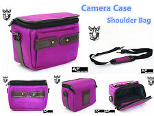 V312u Camera Case Bag for GE Power Pro X5 X400 X450 X500 X550 X600 X2600