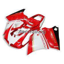 Fairing Bodywork Body Set AO for Ducati 748 996 998 916