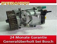 remis à neuf Pompe à haute pression DELPHI Renault Mégane 1,5 Dci K9K r9042a070a