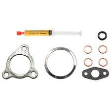 Dichtungssatz - Turbolader Opel / Saab 2.0T 129kW 5860038 860063 720168-5011S