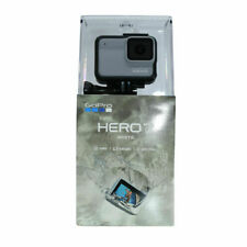 BRAND NEW Go Pro Hero 7 White 10 MP Camera 1080P60 33FT (10M)