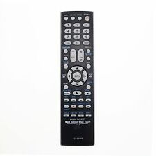 New Replacement Remote Control For Toshiba 46XV645U 52XV645U 26AV52R 40XV640U