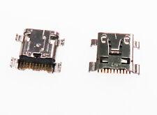 OEM LG G3 D850 D855 D851 VS985 LS990 US990 Charging Port USB Port Dock Connector