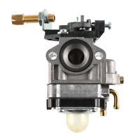 New Carburetor For G26LS GASOLINE ENGINE G26L 2600 25.4CC BRUSHCUTTER